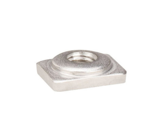 Angle Adapter Press-in Insert 34 to 38 Hole
